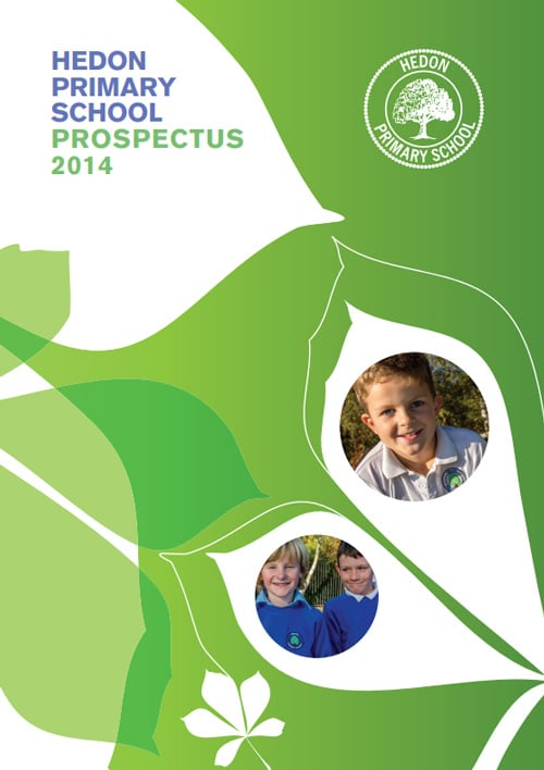 prospectus-still